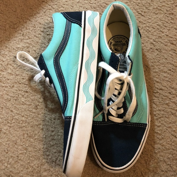 f1335e8e7fb2 vans old skool us open - www.cytal.it